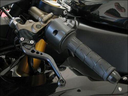 Clutch Brake SHORT CNC LEVER KAWASAKI ZX6R ZX636R ZX6RR 2000 2001 2002 2003 2004