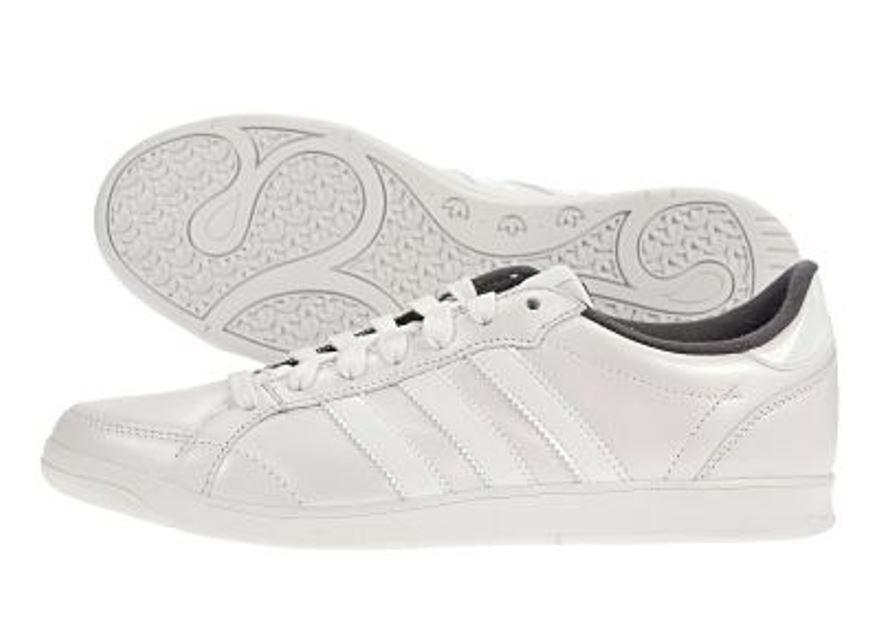Adidas ADI HOOP LOW W G01998 Originals  Comfortable
