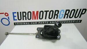 Audi-A4-Allroad-Quattro-Leva-Meccanismo-6-Speed-Manuale-Trasmissione-8K0711406