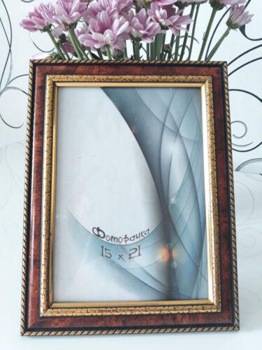 30x30  Ersatzglas A4 Bilderrahmen Kunststoff  10x15 13x18 15x21 20x20 21x30
