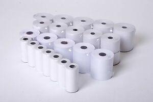 57-x-46-Thermal-Till-Rolls-20-Rolls-57mm-46mm-PDQ-ROLLS