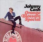 Orange Blossom Special by Johnny Cash (CD, Mar-2002, Columbia (USA))