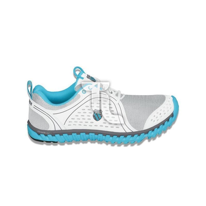 K-swiss blade Foot run 92787-011-m señora mentecato Triathlon triathlonladen nuevo