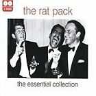 Various Artists - Rat Pack (The Essential Collection, 2007)