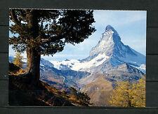 Matterhorn - Le Cervin  (AK-13)