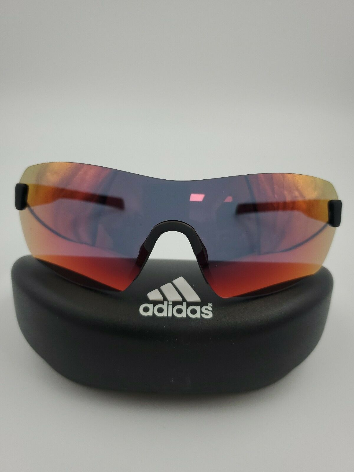 Falsificación Polvoriento Engaño  adidas arriba sunglasses Online Shopping for Women, Men, Kids Fashion &  Lifestyle|Free Delivery & Returns! -