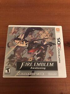 Fire-Emblem-Awakening-3DS-2013