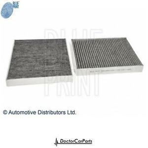 Pollen Cabin Filter for BMW F10 F18 09on CHOICE12 20 30 44 N57S ADL - <span itemprop=availableAtOrFrom>Nottingham, United Kingdom</span> - SPECIAL NOTE REGARDING ELECTRICAL ITEMS LIKE SENSORS/PUMPS/SWITCHES/VALVES/IGNITION PARTS All our items are brand new and NOT used (unless otherwise specificed). Despite this, Doctor C - Nottingham, United Kingdom