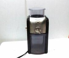Krups 989868 Deckel für GVX 242 Pro Edition Kaffeemühle