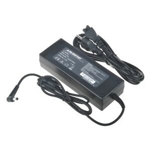 Genuine AC Adapter Charger Asus N53SN-RH71 N53SN-EH71 N53SV-DH72 Power Supply