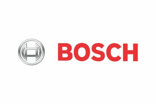 ENGINE FUEL FILTER OE QUALITY REPLACEMENT BOSCH 1457434416