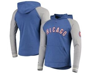 promo code fa77f 89c27 Image is loading MLB-Chicago-Cubs-Mitchell-amp-Ness-Men-039-