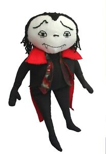 Otto-friendly-cloth-doll-vampire-sewing-pattern-to-sew-Fun-Halloween-huggable