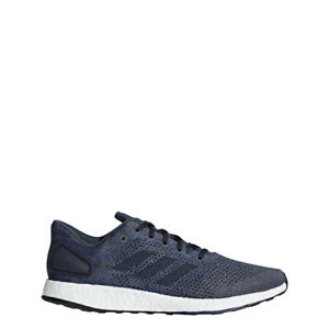 693f25417 Image is loading adidas-MEN-039-S-RUNNING-PUREBOOST-DPR-SHOES-