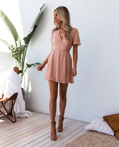 BLUSH-COCKTAIL-DRESS