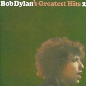 BOB-DYLAN-034-BOB-DYLAN-039-S-GRATEST-HITS-VOL-2-034-CD-NEUWARE