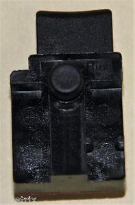 Saegen-Ersatz-Druecker-Entsperrknopf-Form-D-8-8-A-250-Va-Typ-SR-87-Restp-243