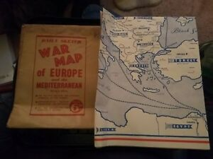 Daily-Sketch-War-Map-Of-Europe-1939-40-034-x-25-034