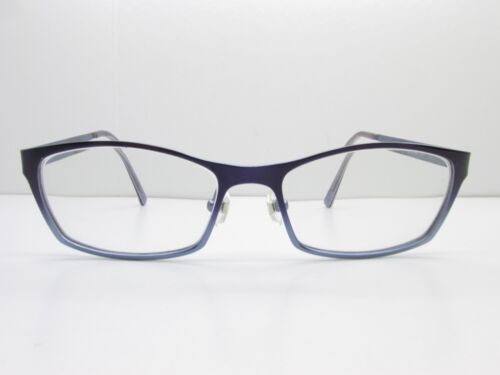 Full Range Of Authentic PRODESIGN DENMARK 1258 3741 EYEGLASSES ...