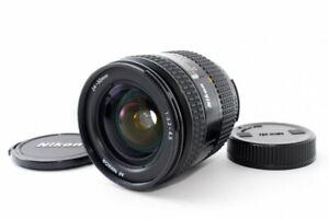 Nikon-AF-Nikkor-24-50mm-f-3-3-4-5-Weitwinkel-Zoomobjektiv-sehr-gut-FedEx-722030