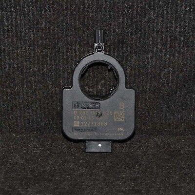 Opel Vauxhall Insignia Steering Wheel Angle Sensor 0265005525 12771368 2009