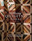 String Quilting Today by Connie Ewbank (Paperback, 2011)