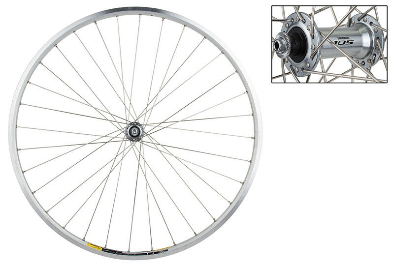 WM Wheel  Front 700 622x15 Mav Open Pro Sl Msw 32 5800 Sl Dt2.0sl