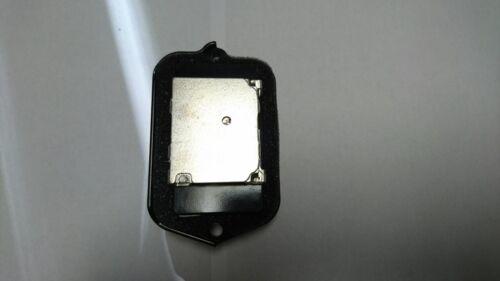 20092 R046 New HVAC Blower Motor Resistor OEM# MT1830 5862040300,