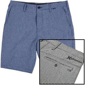 Hurley-Men-039-s-Phantom-Kendrick-20-5-034-Hybrid-Board-amp-Walk-Shorts