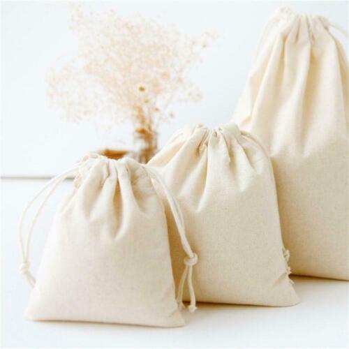 Friendly Reusable Canvas Fabric Eco Shopping Bag Grocery Reusable Bag D5T7 K8W4