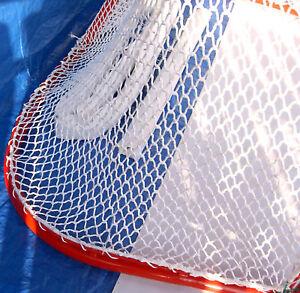 Eishockeytor-Netz-Original-4-2-mm-stark-fuer-183x122cm-Hockeynetz-Eishockey-Neu