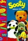 Sooty Annual: 1998 by Egmont UK Ltd (Hardback, 1997)