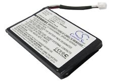 High Quality Battery Fit CE RoHS GE 5-2770 500mAh 3.7_Volts Li-ion