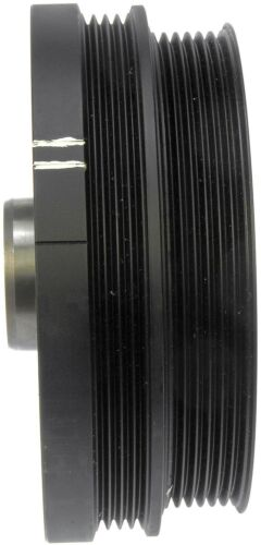 Engine Harmonic Balancer Dorman 594-345