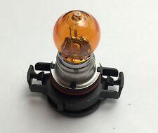 2 STÜCK PSY24W LAMPE LAMP 12V 24W PG20-4 ECE PSY 24W