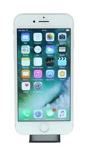 Apple-iPhone-7-A1778-128GB-silber-ohne-Vertrag-Wie-Neu