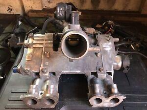 Fiat-Punto-Gt-Inlet-manifold