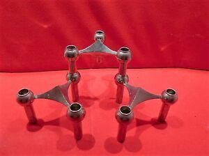 3-Bougeoirs-empilables-realises-par-Caesar-Stoffi-pour-NAGEL-en-1970