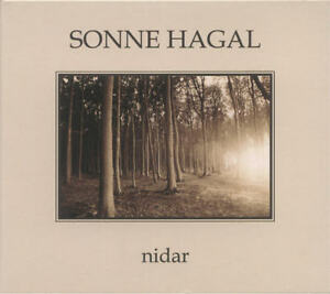 SONNE-HAGAL-Nidar-MCD-Death-in-June-Forseti-Of-The-Wand-And-The-Moon-Orplid