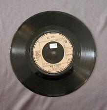 "Vinilo SG 7"" 45 rpm BEE GEES - JIVE TALKIN' -  Record"