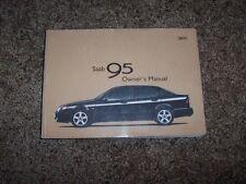 saab 9 5 2 3t se 2000 ebay rh ebay com 2000 saab 9-5 service manual Saab 9-5 Intercooler