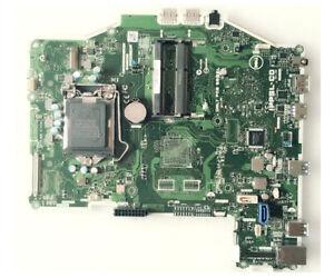 4075X-for-DELL-Optiplex-3240-Motherboard-integrated-IPPSL-CD-Mini-ITX-DDR3L