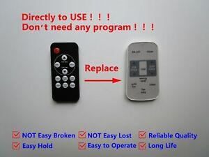 Remote Control For Kenmore 253.71123 253.71123010 253.71123011 Air Conditioner