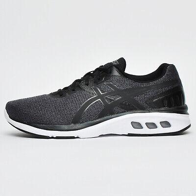 Asics Gel Promesa MX Mens Running Shoes