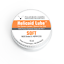 miniature 4 - Helicoid Grease -6x15ml Complete Bundle- for Camera Lens Focus Ring Optical Lube