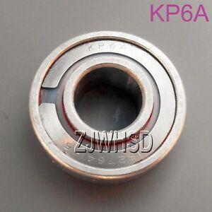KP6A-3-8-034-x-7-8-034-x-5-16-034-Control-Bearing-FS428-FS464-MS27641-6-MIL-G-81322