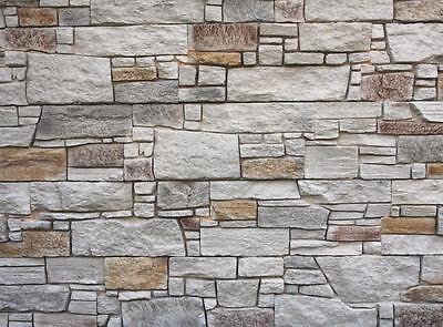 Muster Zu Verblender Naturstein Castelo Alicante Im In- Und Ausland FüR Exquisite Verarbeitung Wandplatten Steine Riemchen Gekonntes Stricken Und Elegantes Design BerüHmt Zu Sein