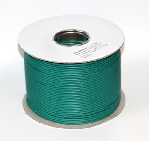 D/'Installation-Set S Loup Jardin Robo Câble Crochet Lien package d/'installation
