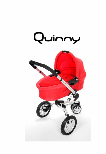 6x QUINNY P//CHAIR PRAM BUZZ ZAPP REPLACEMENT LOGO STICKERS CHOICE OF COLOURS