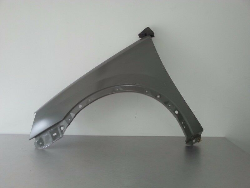 OPEL CORSA UTILITY 05/11  BRAND NEW FENDERS FOR SALE PRICE-R495 EACH